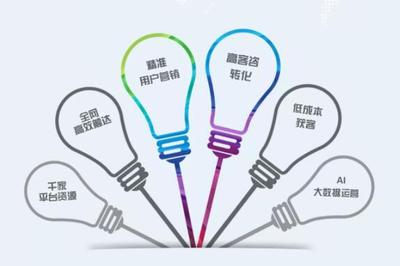 南昌莫非网络科技公司