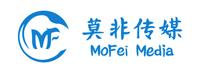 南昌莫非傳媒網絡營銷推廣一站式服務平臺